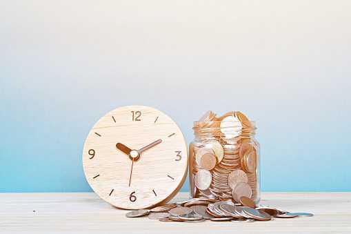 Heures supplémentaires : elles ne se limitent pas à un salaire majoré!