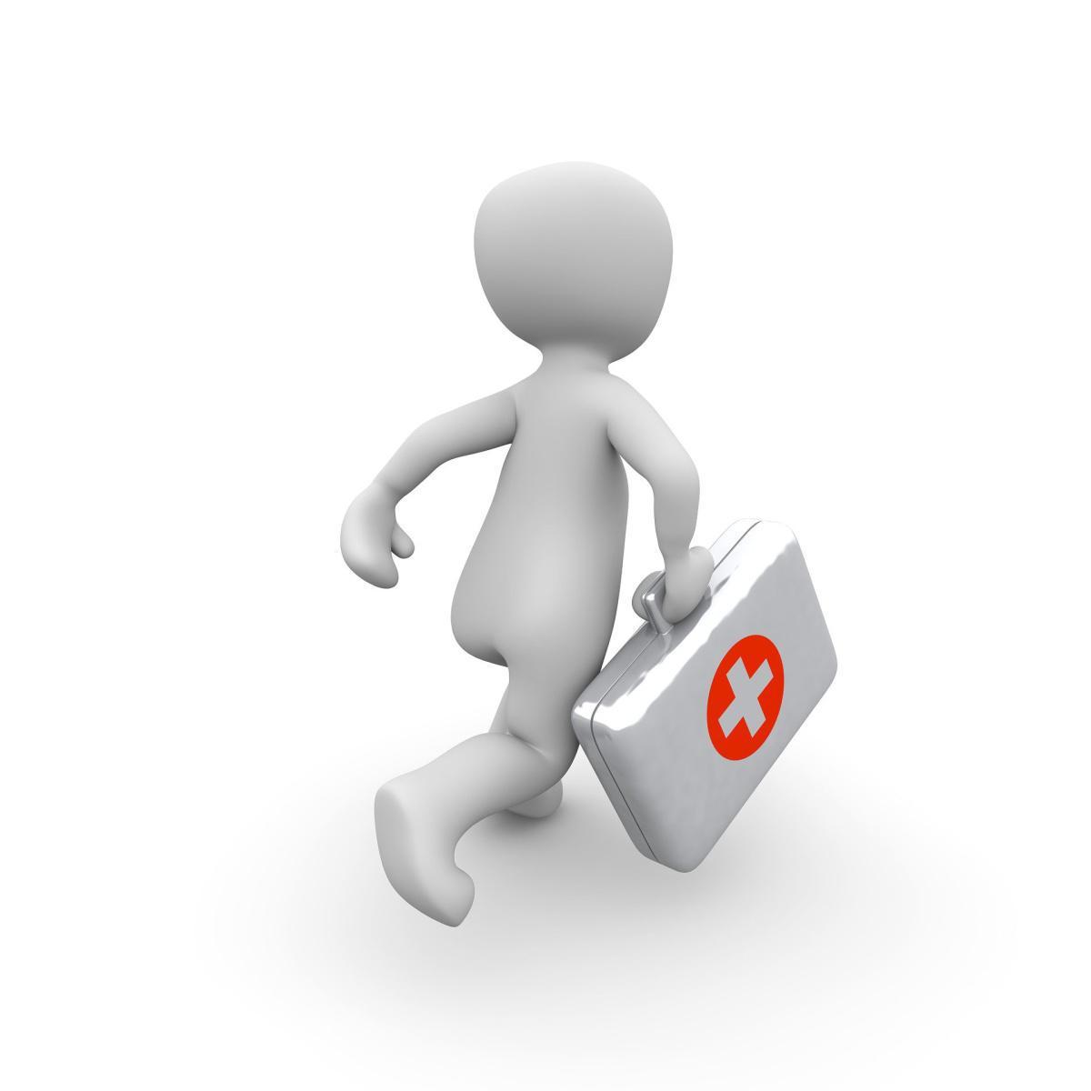 Réforme de la santé au travail : accord en vue!
