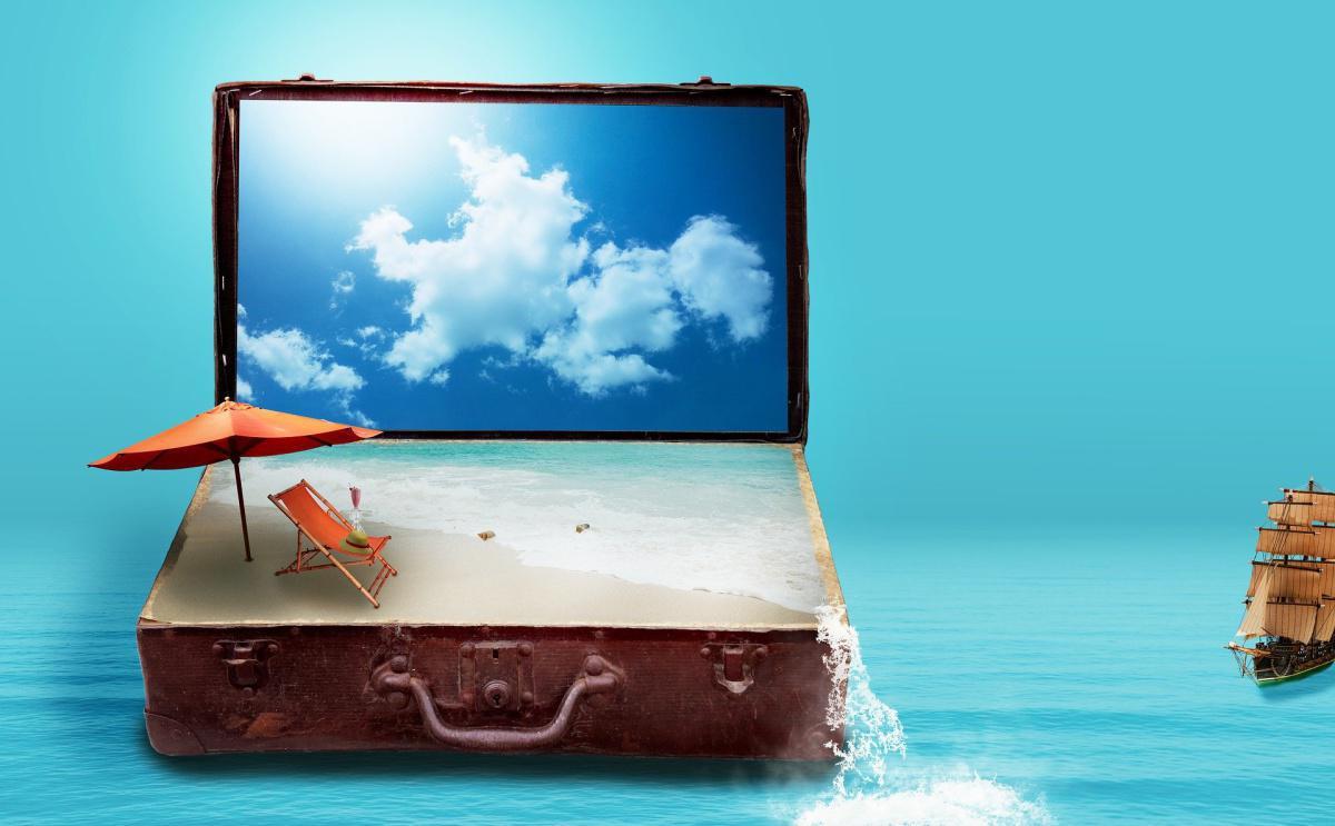 Le prix n'est plus le facteur principal dans la décision de voyager !