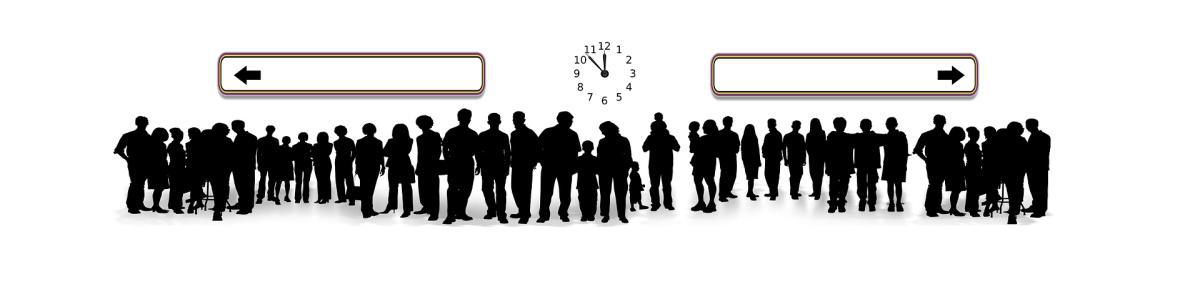Le travail à distance aggrave les risques liés aux réorganisations!