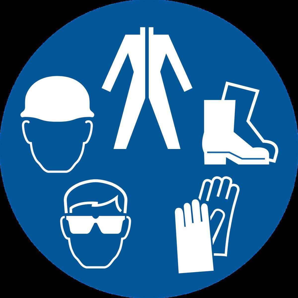 Formations en santé et sécurité au travail : création d'un passeport prévention.