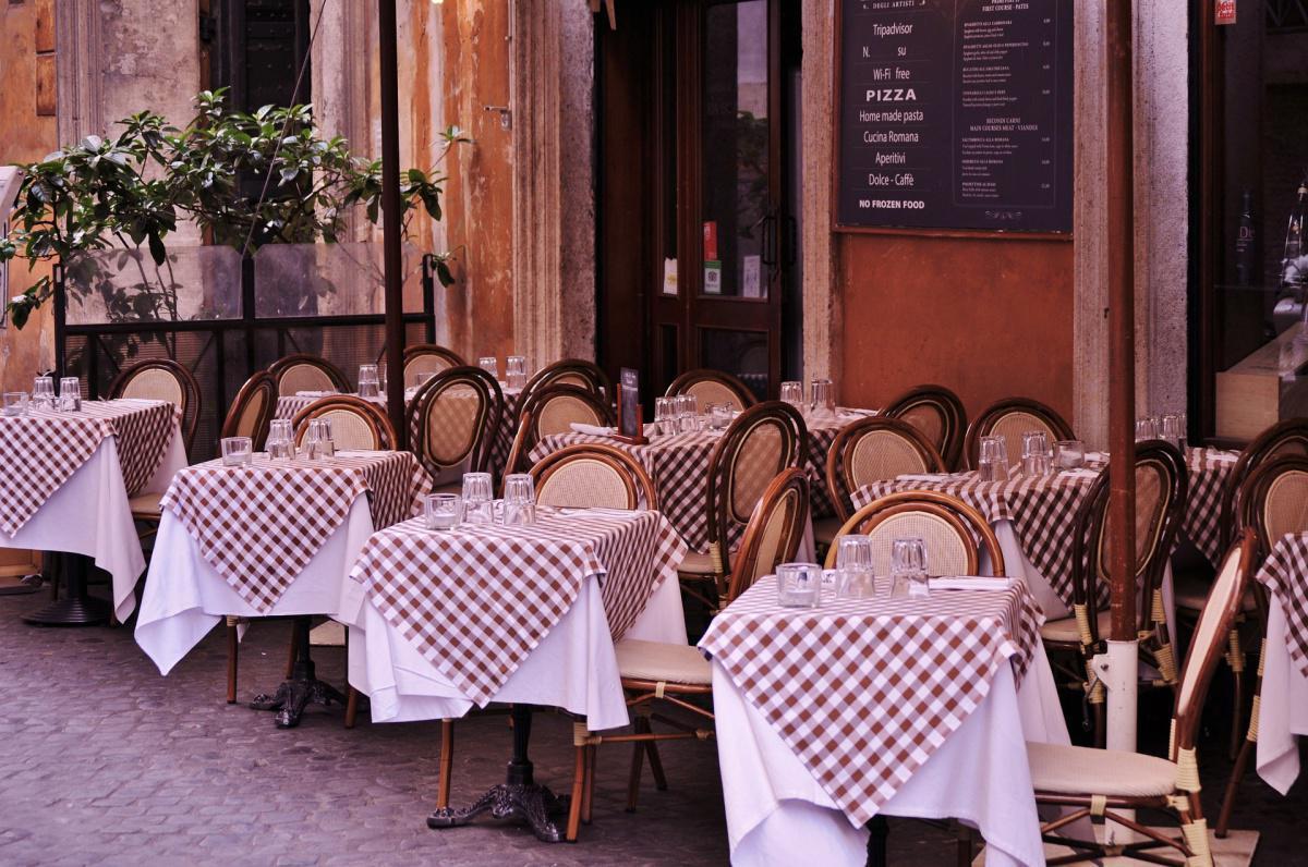 Tickets restaurant : bonne nouvelle pour les salariés !