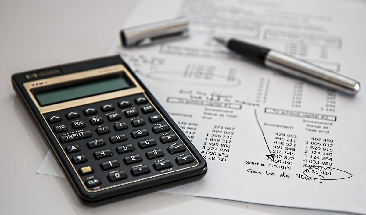 Quel calcul retenir pour l'indemnité de congés payés ?