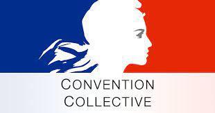 Conventions collectives : le processus de fusion des branches se remet en route !