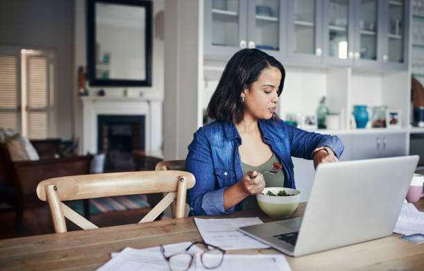 L'employeur peut-il imposer la durée de la pause repas ?
