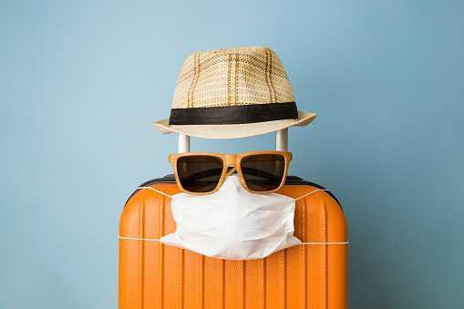 Un salarié peut-il partir en vacances pendant son arrêt maladie ?