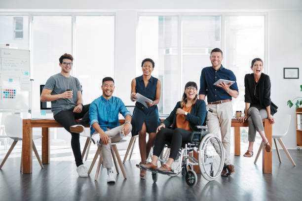 Conclure un contrat spécifique pour l'embauche d'un travailleur handicapé ?