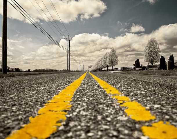 Pénurie de chauffeurs routiers, la CFTC appelle à une revalorisation du salaire.