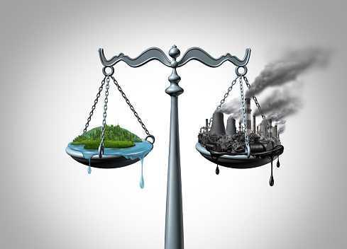 Quels sont les impacts de la loi Climat sur les CSE ?