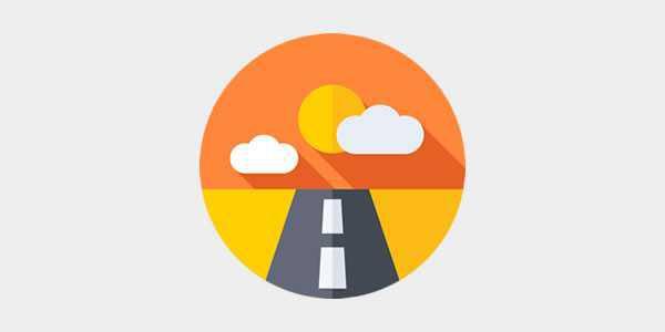 Roads Problem eg: Potholes