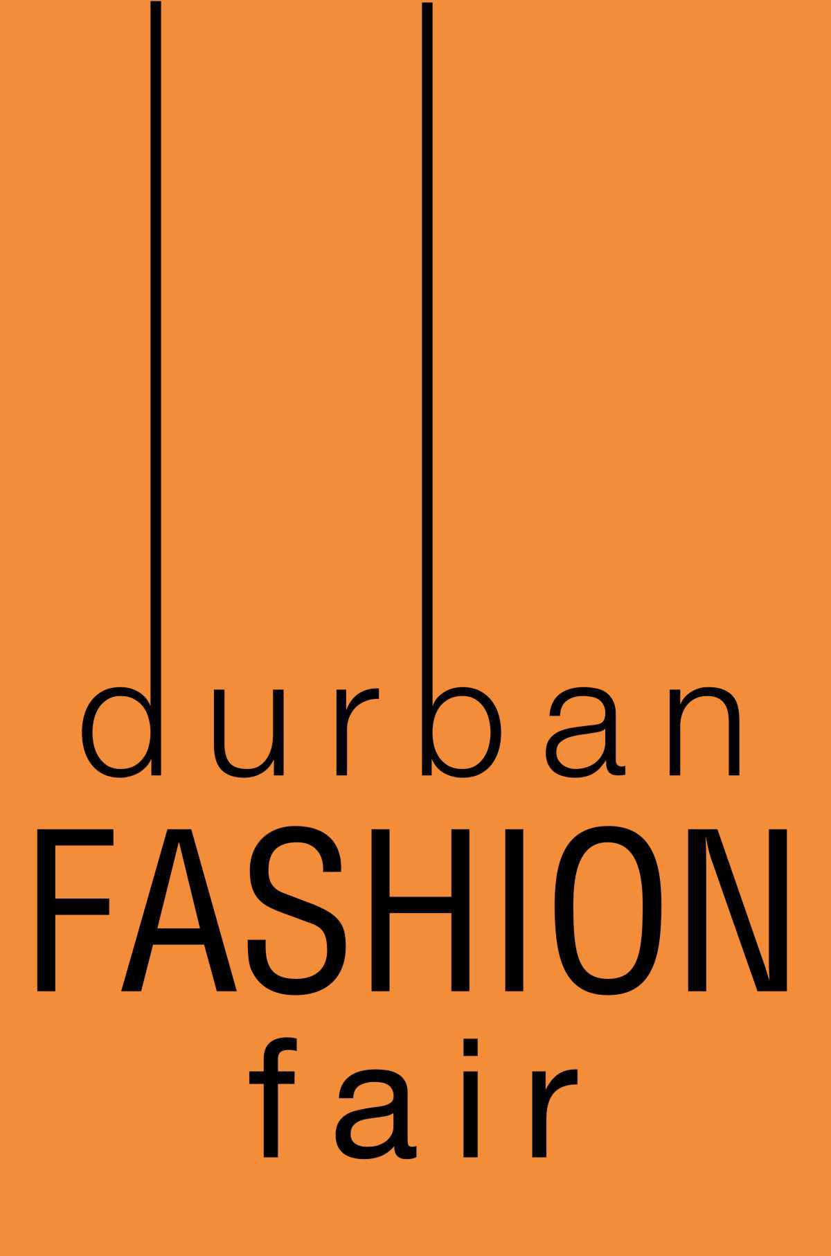 Registration for the 22nd Annual Durban Business Fair is open