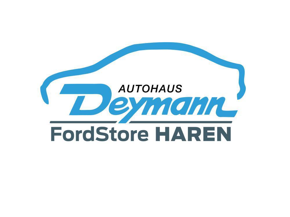Autohaus Deymann GmbH & Co.KG