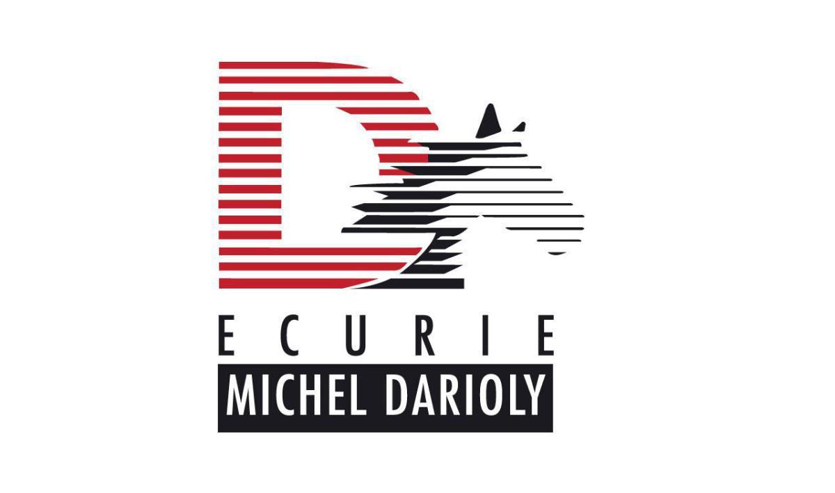 Ecurie Michel Darioly