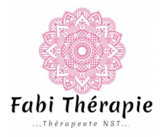 Fabi Thérapie - Fabienne Cid - NST