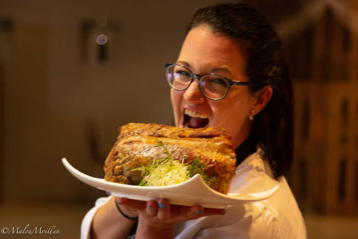 Gourmand Catering - Service Traiteur