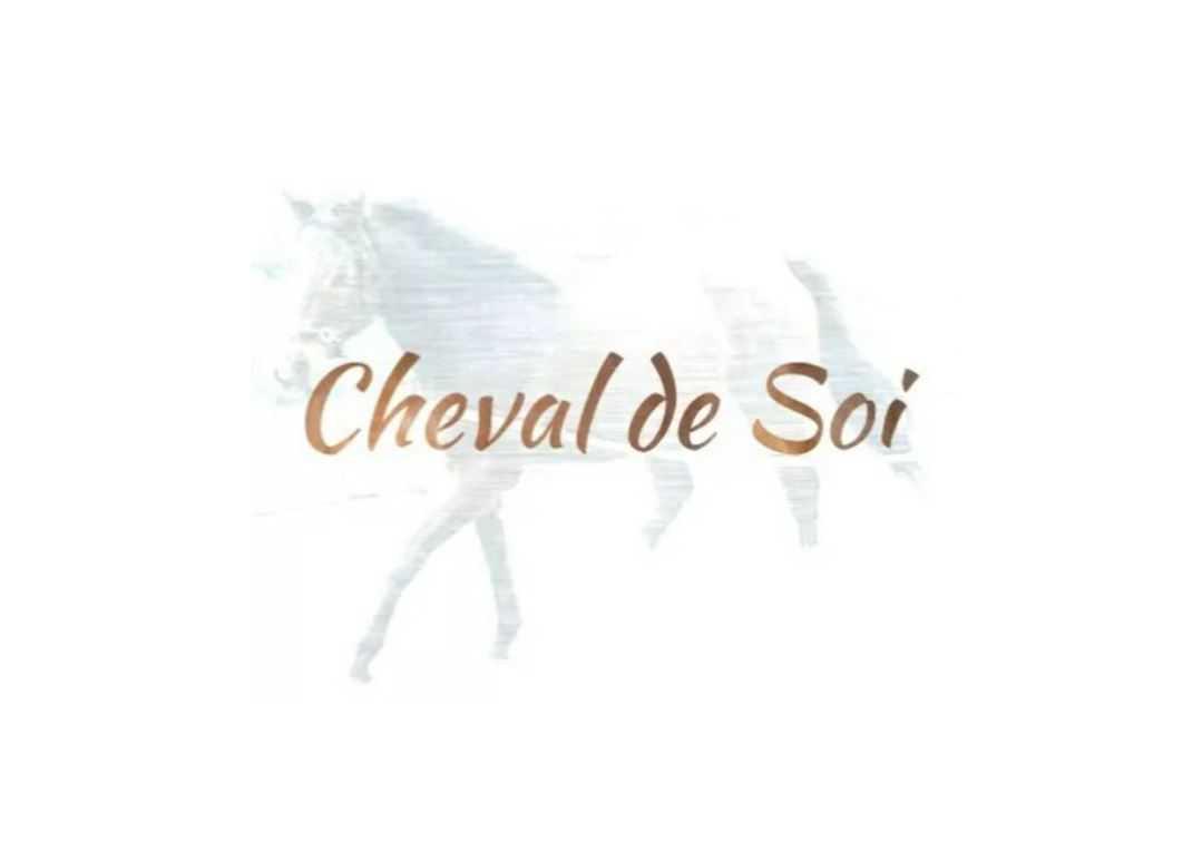 Cheval de Soi - Jessica Urfer