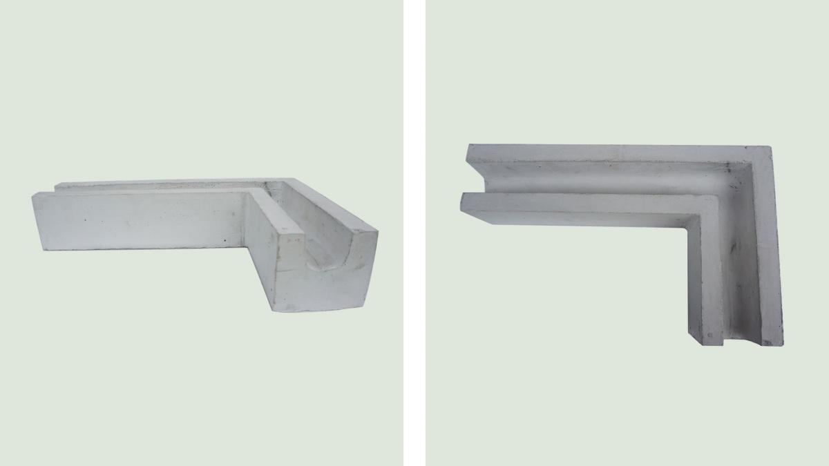 Precast Products