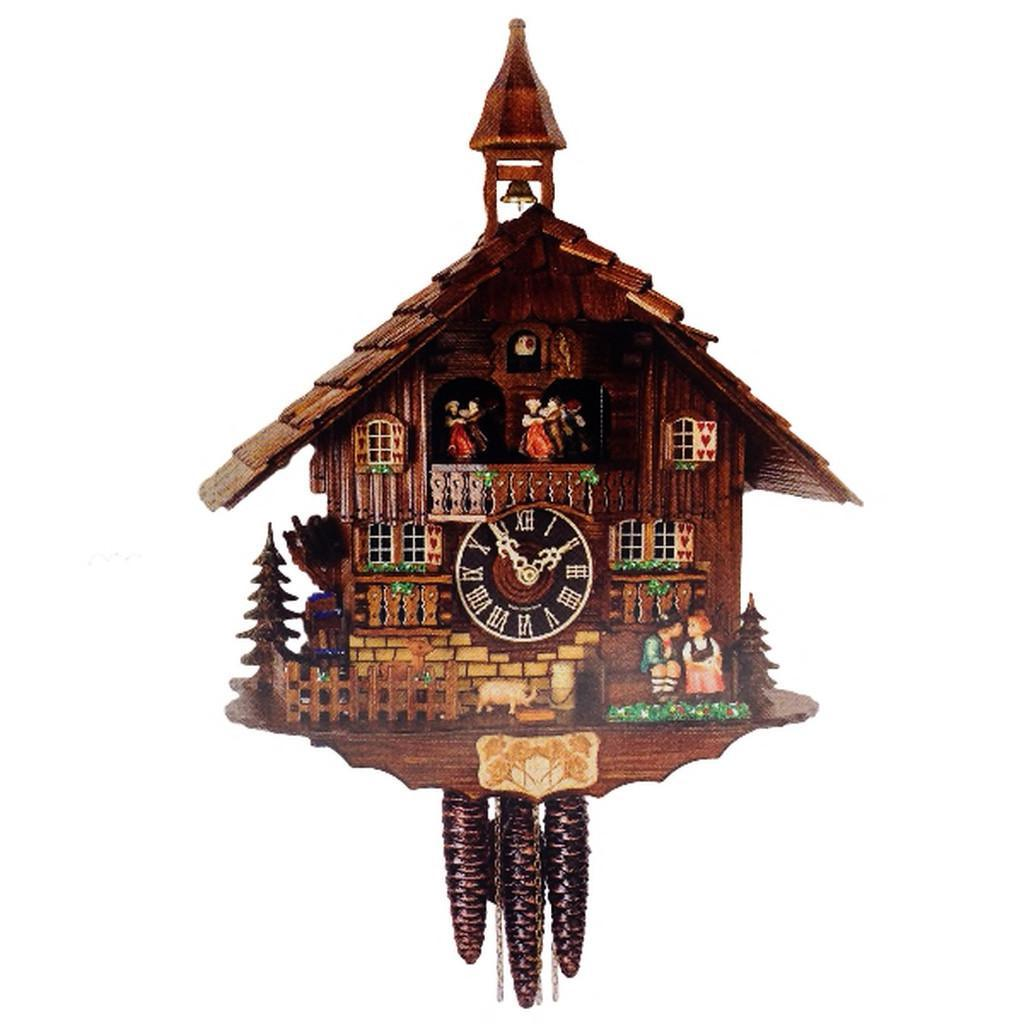 German Gift House