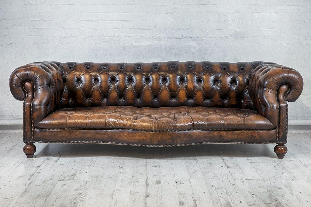 Reclaimed-Leather.com