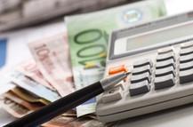 Compensation de la hausse de la CSG (Compensation Sociale Généralisée) - Les fonctionnaires pénalisés