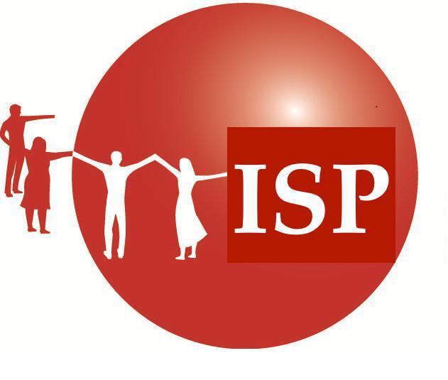 PRÉSENTATION de l'ISP (PSI)