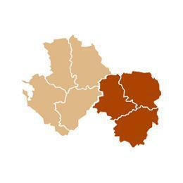 Poitou-Charente-Limousin