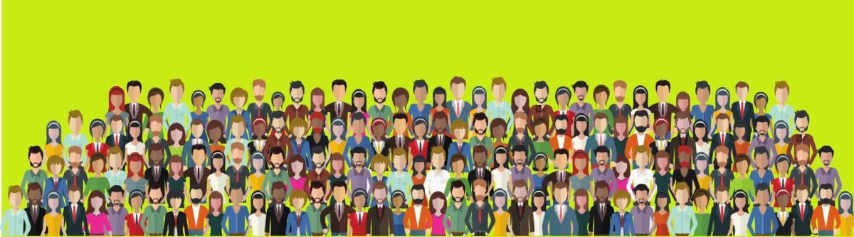 Le parlement adopte la réduction de la représentativité de la société civile au CESE