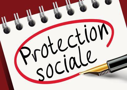 Les retraités exigent une protection complémentaire qui garantisse une couverture de soins de qualité