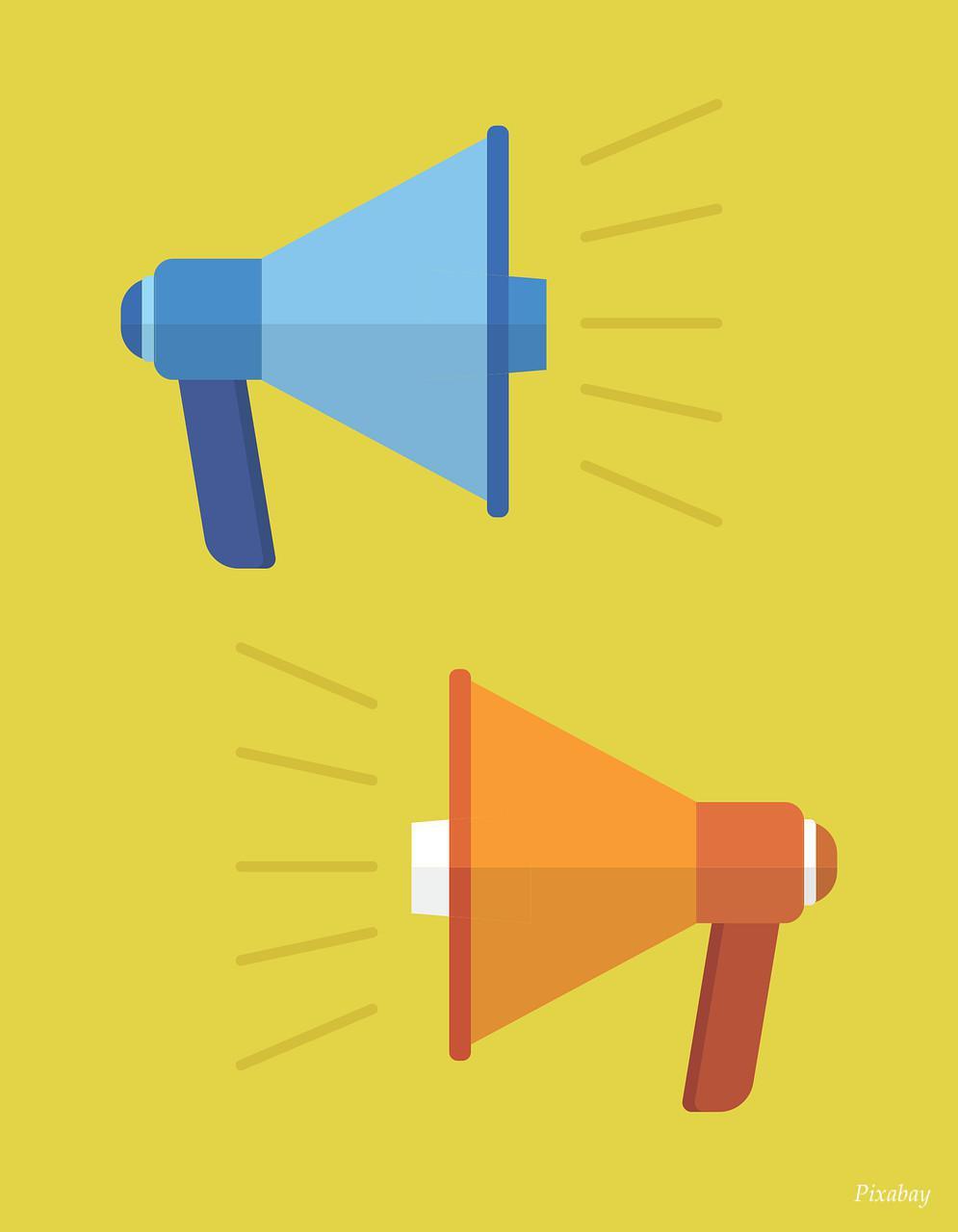 Après les intentions officieuses, FO exige plus que des annonces, des mesures concrètes sur l'extension du CTI pour les secteurs médico-social et social du public et du privé