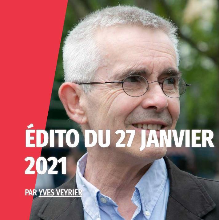 """""""L'élection TPE aura lieu du 22 mars au 4 avril"""""""