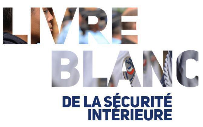 Vers une nouvelle répartition territoriale entre police et gendarmerie...