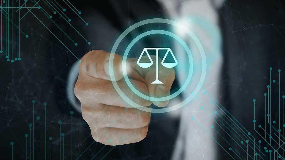 Plainte contre X : la justice reconnaît le bien fondé de notre initiative