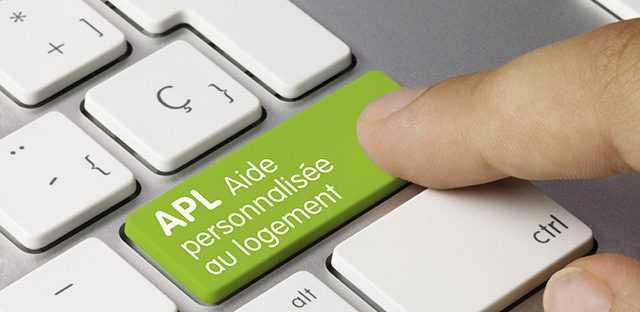 APL : la réforme des aides personnalisées au logement est entrée en vigueur