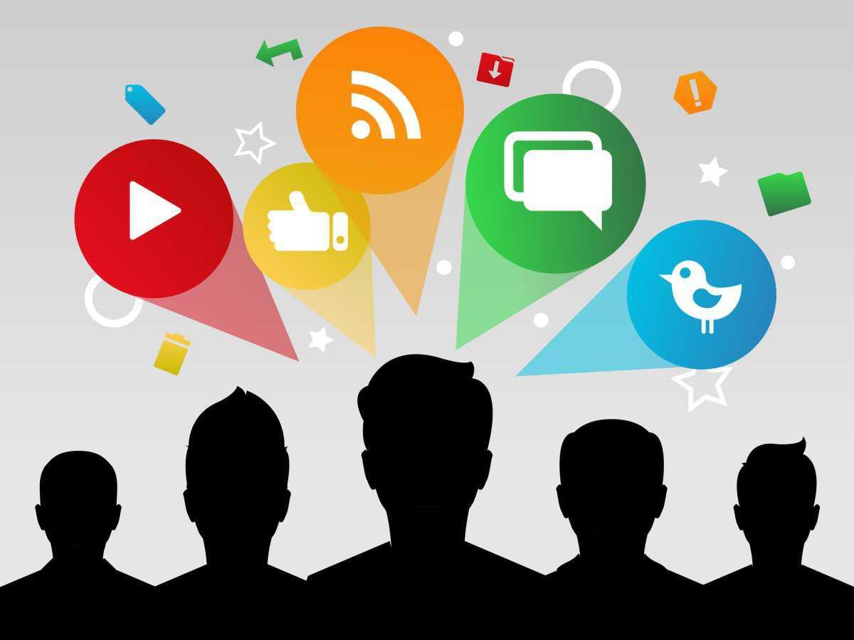 La liberté d'expression des agents et les réseaux sociaux