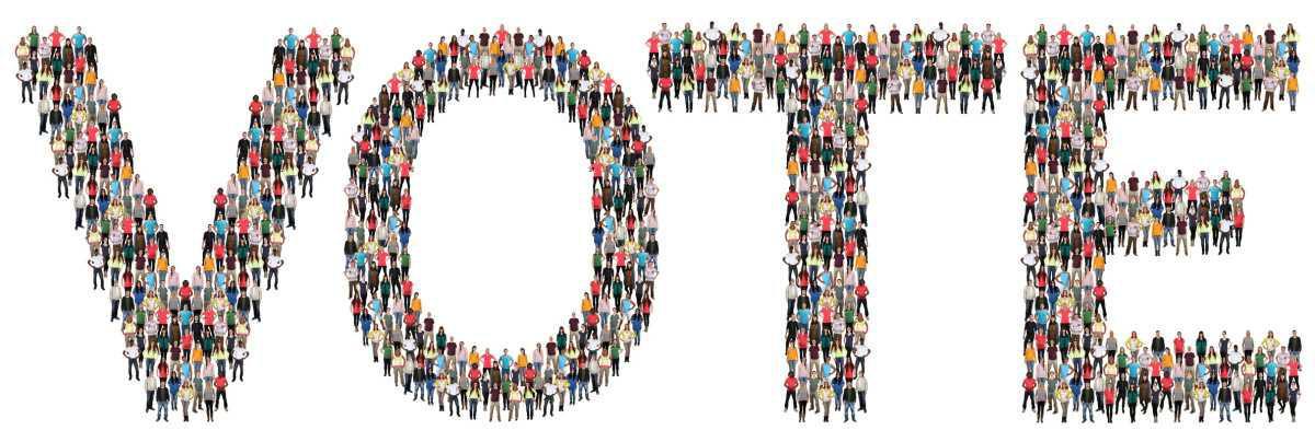 Élections CNRACL : FO en campagne pour la 1ère place