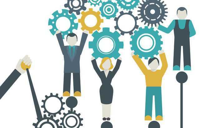 Le dialogue social demeure essentiel pour bâtir une reprise économique durable après le COVID-19