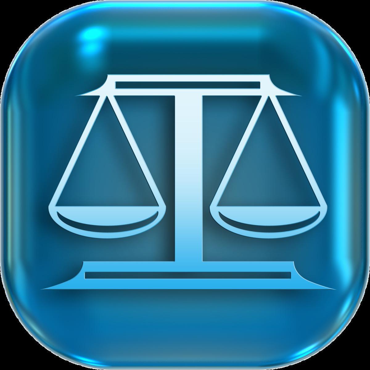 Plus de justice fiscale pour plus de justice sociale
