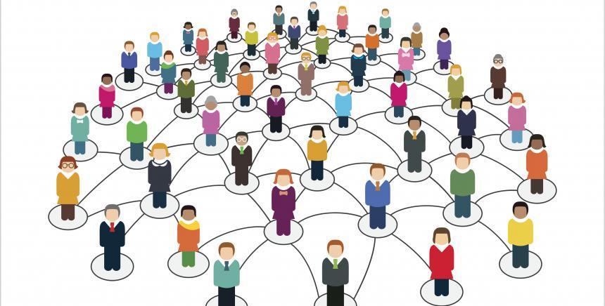 Saison 5 du MOOC Innovation publique