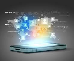 La croissance rapide de l'économie digitale appelle une réponse politique cohérente