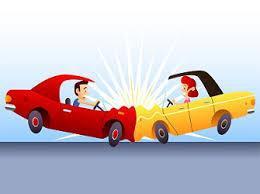 Accident auto : vous avez le choix du réparateur