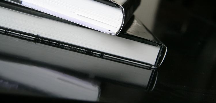 Commission d'équivalence des diplômes