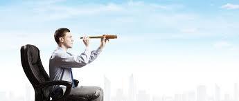 Premier emploi et droits à la retraite