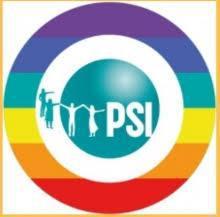 L'ISP pour des services publics de qualité pour tous