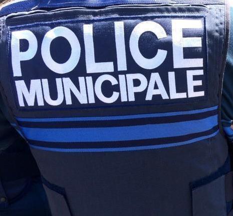 La reconnaissance de l'engagement des policiers municipaux en 5 points