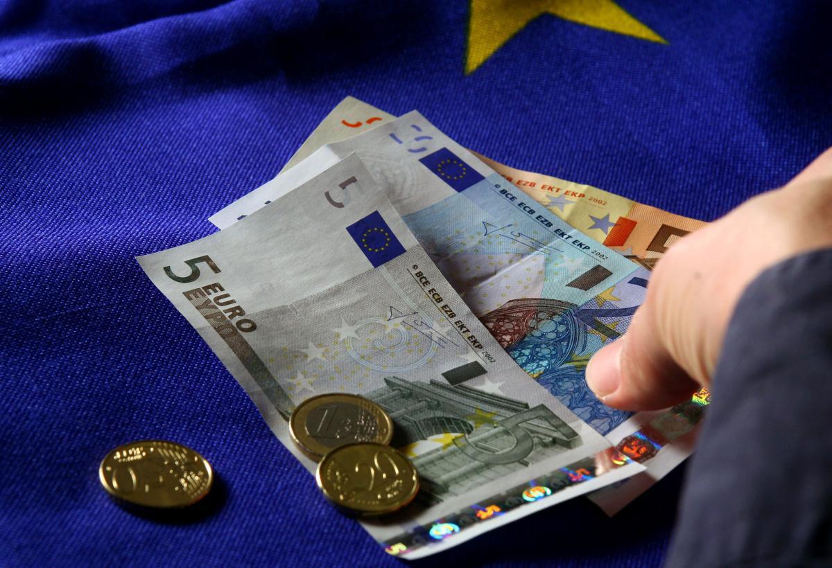 24 millions pourraient obtenir une augmentation de salaire en vertu de la directive européenne