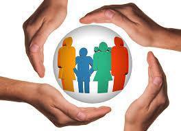 Droit à la santé et à la protection sociale