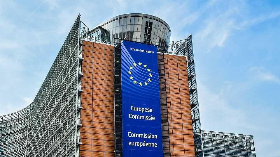 Plan d'action pour la mise en œuvre du Socle Européen des Droits Sociaux : des ambitions à revoir à la hausse !