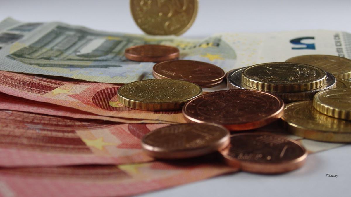 Augmentation indiciaire pour les agents de catégorie C qui va se traduire par de faibles hausses de revenus...