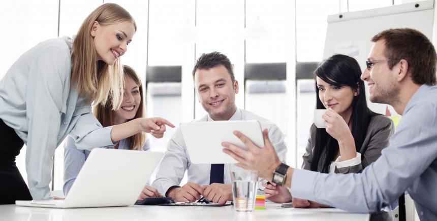 RMT : de nouvelles ressources en ligne