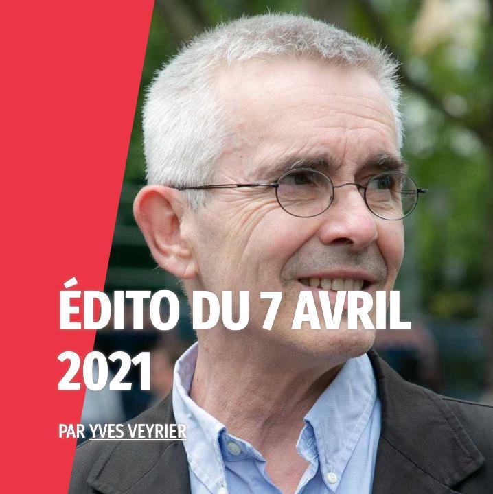 """""""Face à la crise, FO plaide pour la redistribution des richesses"""""""
